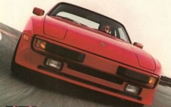 83-944-s.jpg