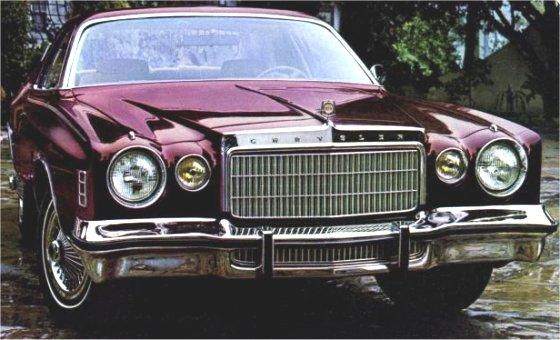 Autos Chrysler Cordoba Cordoba on 1982 Buick Lesabre