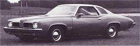 1973gto1.jpg