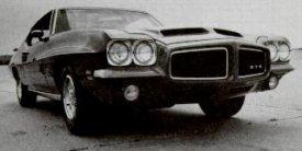 1971gto1.jpg