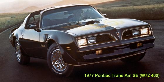 1977transam-01.jpg