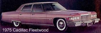 75flleetwood-1.jpg