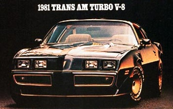1981-perf-1.jpg