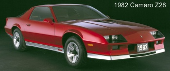 1982-perf-1.jpg