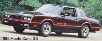 1985-perf-2.jpg