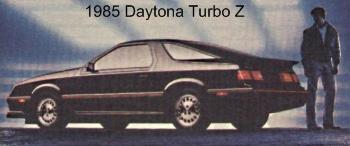 1985-perf-5.jpg