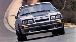 1985-perf-s.jpg