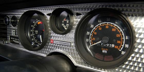 1979 Pontiac Firebird Formula (301/4-speed) – the Best of ...
