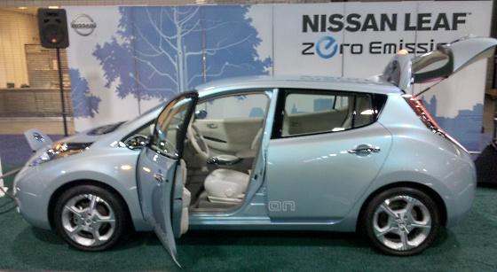 2010dcas7.jpg