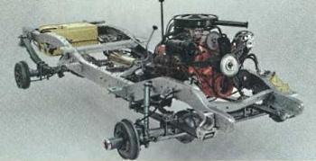 69blazer-4.jpg