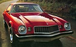 1974camaro1-s.jpg