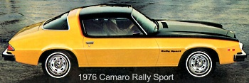 1976camaro1-2.jpg
