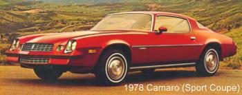 1978camaro1-1.jpg