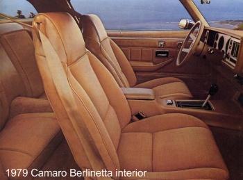 Autos Chevrolet Camaro Camaro on 1984 Dodge Ram