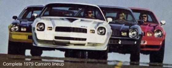 1979camaro1-2.jpg