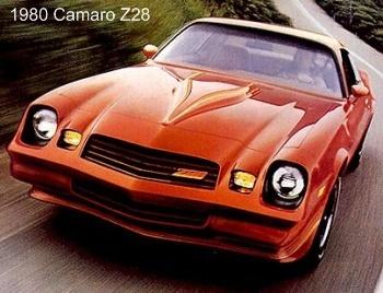 1980camaro1-1.jpg