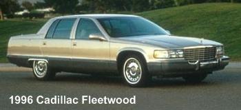 96flleetwood-1.jpg