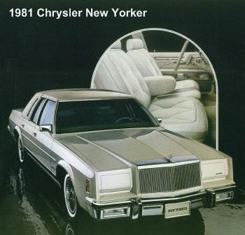 1981newyorker-1.jpg