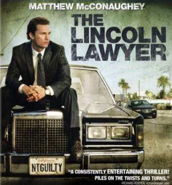 [Image: autos_other_lincolnlawyer_lincolnlawyer-1.jpg]