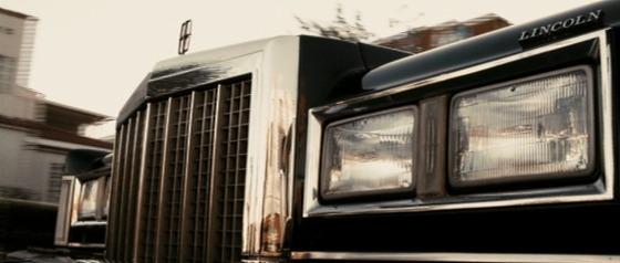 Lincolnlawyer 2 Jpg Old Car Memories