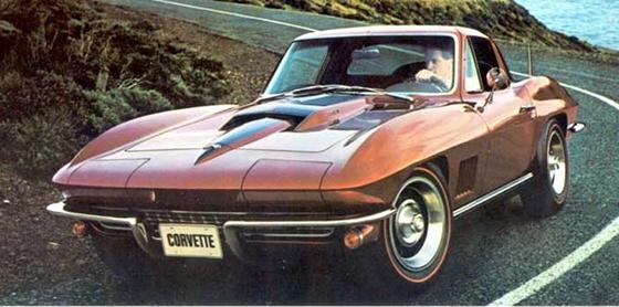 67corvette-3.jpg