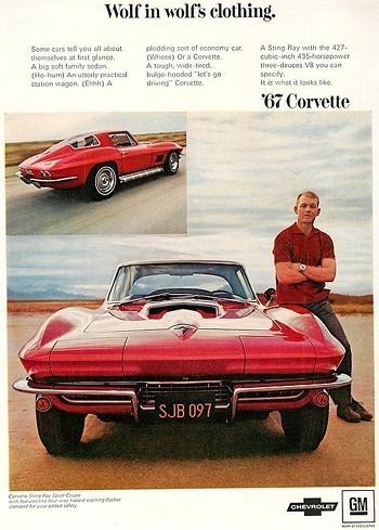 67corvette-5.jpg