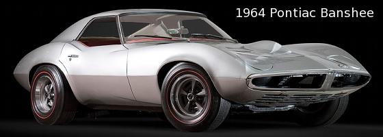 1964banshee-1.jpg
