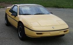 1988fieroformula-s1.jpg