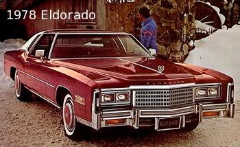 1978eldorado-1.jpg