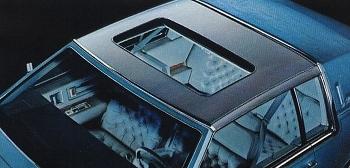 1979eldorado-5.jpg