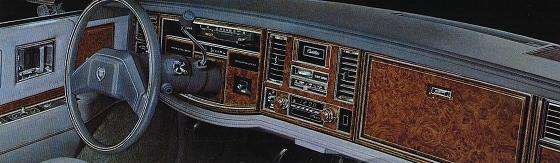 1979eldorado-7.jpg