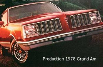 1978grandam-1.jpg