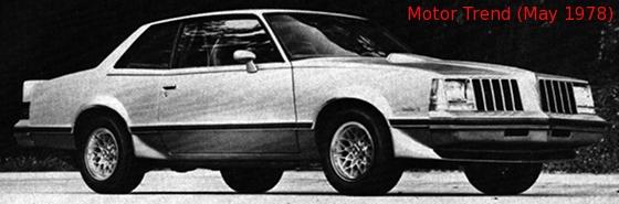 1978grandamca-4.jpg