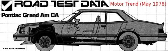 1978grandamca-5.jpg