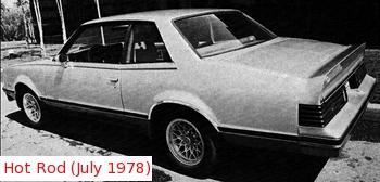 1978grandamca-6.jpg