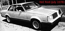 1978grandamca-s.jpg
