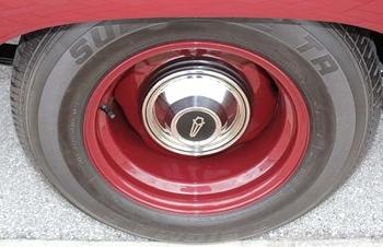 1968roadrunner-1.jpg