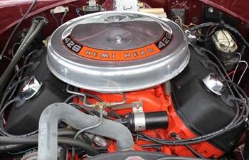 1968roadrunner-2.jpg