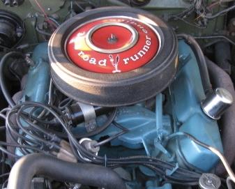 1968roadrunner-3.jpg