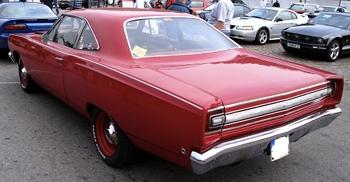 1968roadrunner-7.jpg