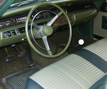 1968roadrunner-8.jpg