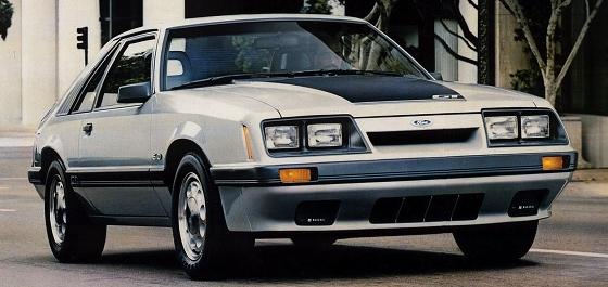 1986mustanggt-1.jpg