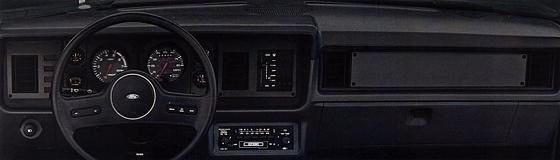 1986mustanggt-2.jpg