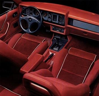 1986mustanggt-3.jpg