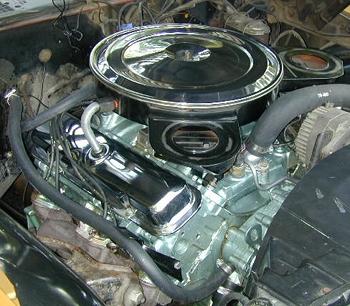 Autos Pontiac Firebird Formula