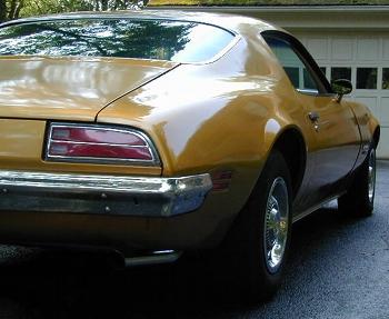 1970formula-4.jpg