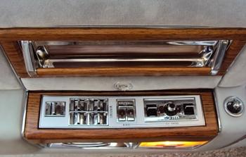 1981fleetwoodbr-5.jpg