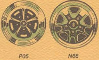 1970olds442w30-10.jpg
