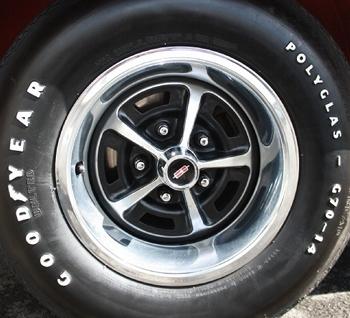 1970olds442w30 3 Jpg Old Car Memories