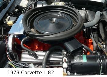 76 ford 400 vacuum diagram 1973 1980 chevrolet l 82  l82  350 cid v8 corvette  1973 1980 chevrolet l 82  l82  350 cid v8 corvette